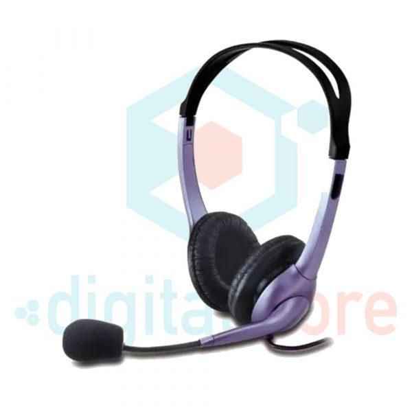 Digital-Store-Diadema-Genius-Hs-04S-Con-Micrófono-2-Plug-Cancelación-Ruido-Centro-Comercial-Monterrey (5)