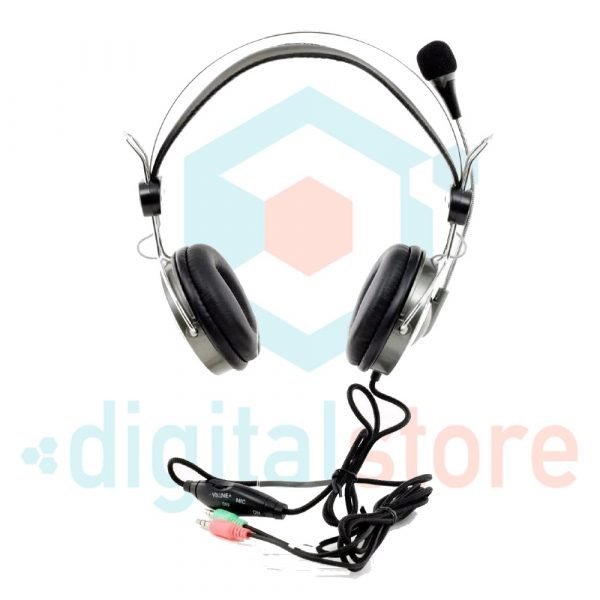 Digital-Store-Diadema-Genius-Hs-04SU-Con-Micrófono-2-Plug-Cancelación-Ruido-Centro-Comercial-Monterrey (1)