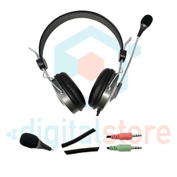 Digital-Store-Diadema-Genius-Hs-04SU-Con-Micrófono-2-Plug-Cancelación-Ruido-Centro-Comercial-Monterrey (2)