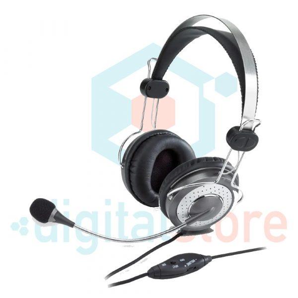 Digital-Store-Diadema-Genius-Hs-04SU-Con-Micrófono-2-Plug-Cancelación-Ruido-Centro-Comercial-Monterrey (3)