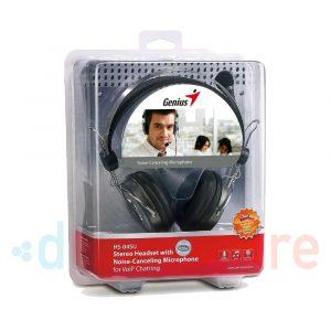 Digital-Store-Diadema-Genius-Hs-04SU-Con-Micrófono-2-Plug-Cancelación-Ruido-Centro-Comercial-Monterrey (6)