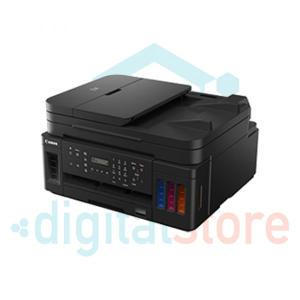 Digital-Store-Impresora-Canon-Pixma-G7010-WIFI-LAN-Centro-Comercial-Monterrey-2.jpg
