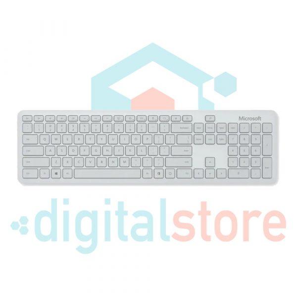 Digital-Store-MICROSOFT-Bluetooth-Desktop-Ensemble-clavier-souris-Sans-fil-Bluetooth-4-0-Gris-Glacier-AZERTY-centro-comercial-monterrey (1)