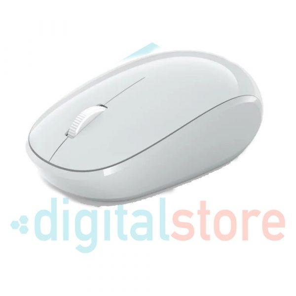Digital-Store-MICROSOFT-Bluetooth-Desktop-Ensemble-clavier-souris-Sans-fil-Bluetooth-4-0-Gris-Glacier-AZERTY-centro-comercial-monterrey (2)