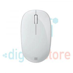 Digital-Store-MICROSOFT-Bluetooth-Desktop-Ensemble-clavier-souris-Sans-fil-Bluetooth-4-0-Gris-Glacier-AZERTY-centro-comercial-monterrey (3)