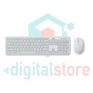Digital-Store-MICROSOFT-Bluetooth-Desktop-Ensemble-clavier-souris-Sans-fil-Bluetooth-4-0-Gris-Glacier-AZERTY-centro-comercial-monterrey