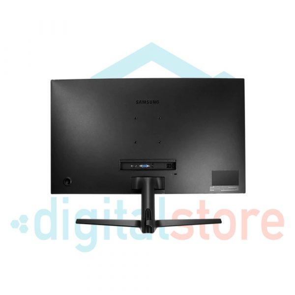 Digital-Store-MONITOR-SAMSUNG-CURVO-27P-LC27R500FHL-(60Hz-4ms-FHD-VA)-Centro-Comercial-Monterrey (1)