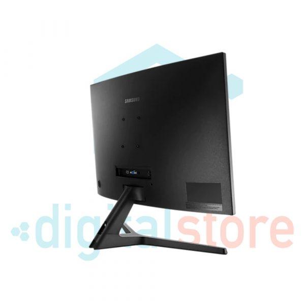 Digital-Store-MONITOR-SAMSUNG-CURVO-27P-LC27R500FHL-(60Hz-4ms-FHD-VA)-Centro-Comercial-Monterrey (14)