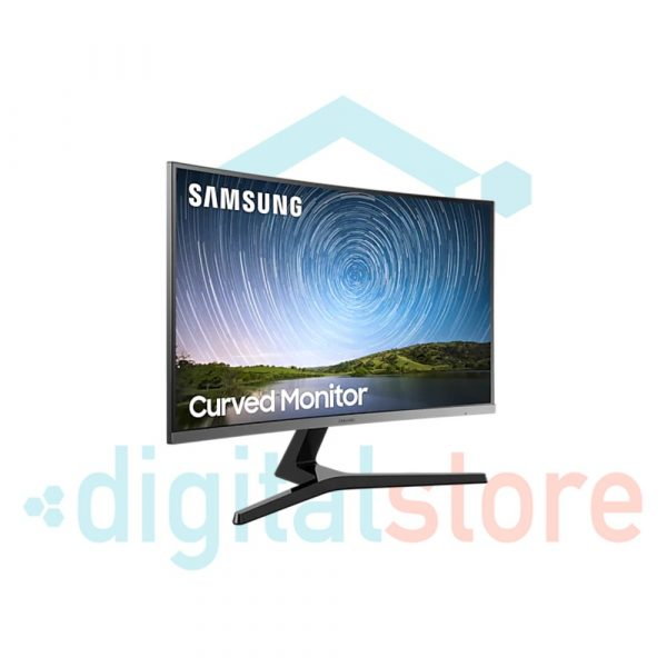 Digital-Store-MONITOR-SAMSUNG-CURVO-27P-LC27R500FHL-(60Hz-4ms-FHD-VA)-Centro-Comercial-Monterrey (3)