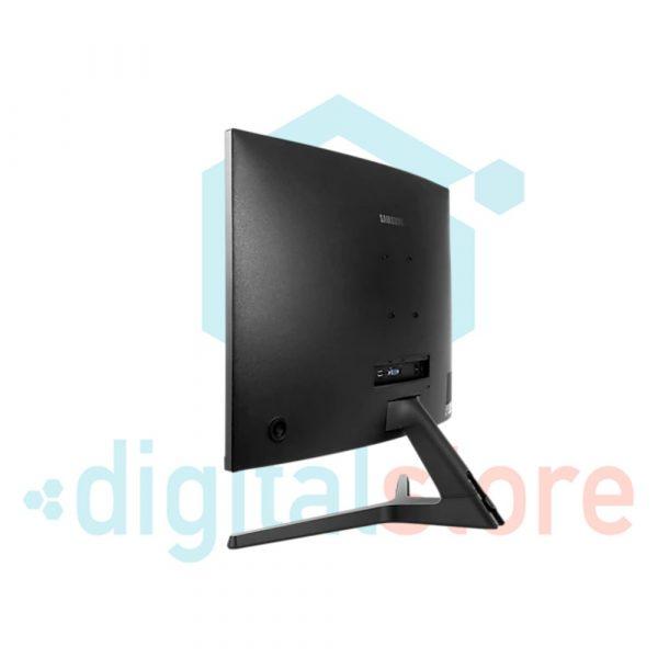 Digital-Store-MONITOR-SAMSUNG-CURVO-27P-LC27R500FHL-(60Hz-4ms-FHD-VA)-Centro-Comercial-Monterrey (5)