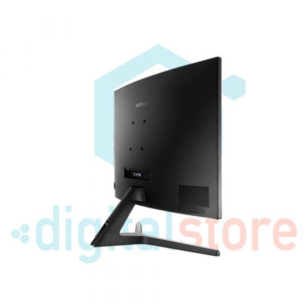 Digital-Store-MONITOR-SAMSUNG-CURVO-27P-LC27R500FHL-(60Hz-4ms-FHD-VA)-Centro-Comercial-Monterrey (6)