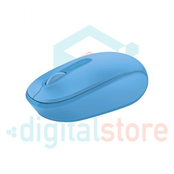 Digital-Store-Microsoft-Wireless-Mobile-Cian-Mouse-1850-Centro-Comercial-Monterrey.jpg