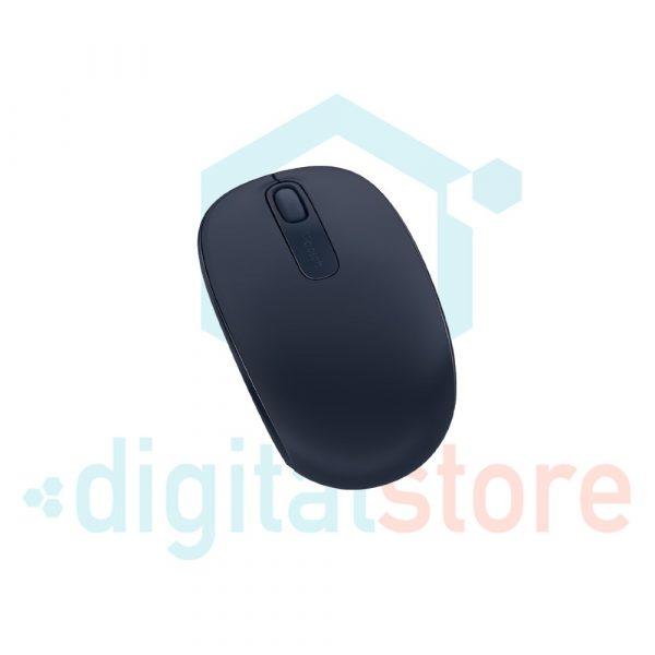 Digital-Store-Microsoft-Wireless-Mobile-Mouse-1850-Azul-Oscuro-Centro-Comercial-Monterrey (1)
