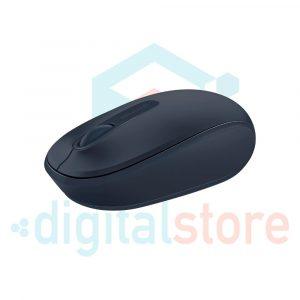Digital-Store-Microsoft-Wireless-Mobile-Mouse-1850-Azul-Oscuro-Centro-Comercial-Monterrey