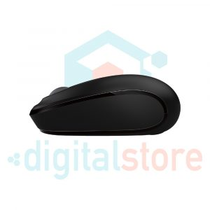 Digital-Store-Microsoft-Wireless-Mobile-Mouse-1850-Centro-Comercial-Monterrey (1)
