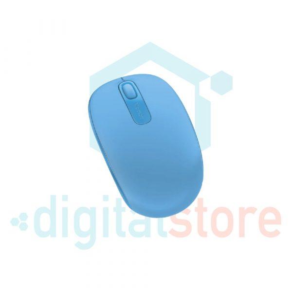 Digital-Store-Microsoft-Wireless-Mobile-Mouse-1850-Cian-AR-Centro-Comercial-Monterrey.jpg