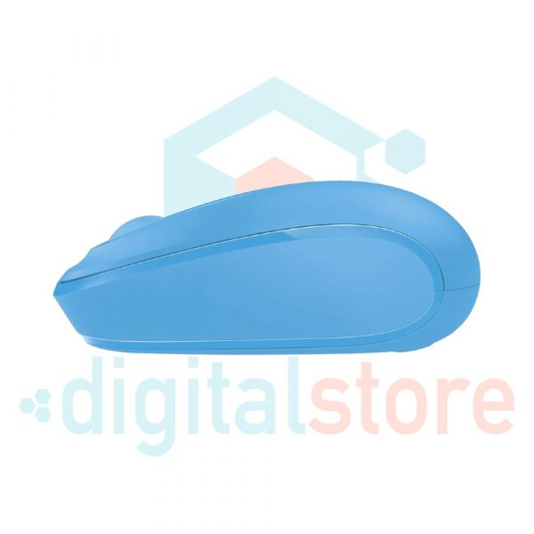 Digital-Store-Microsoft-Wireless-Mobile-Mouse-1850-Cian-La-Centro-Comercial-Monterrey.jpg