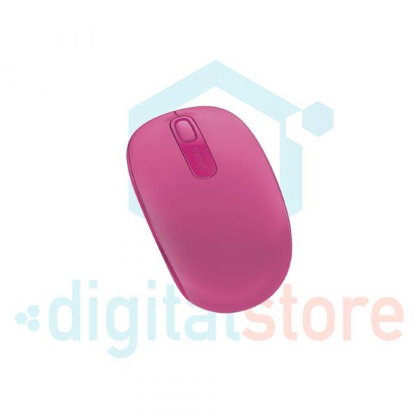 Digital-Store-Microsoft-Wireless-Mobile-Mouse-1850-Magenta-Centro-Comercial-Monterrey (1)