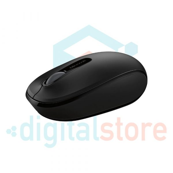 Digital-Store-Microsoft-Wireless-Mobile-Mouse-1850-Negro-Centro-Comercial-Monterrey