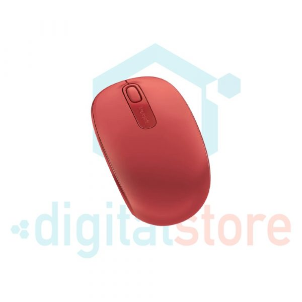 Digital-Store-Microsoft-Wireless-Mobile-Mouse-1850-Rojo-Fuego-Centro-Comercial-Monterrey (1)