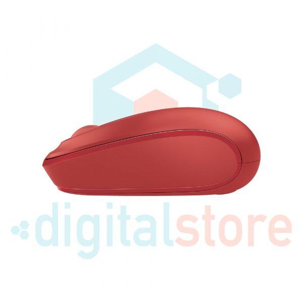 Digital-Store-Microsoft-Wireless-Mobile-Mouse-1850-Rojo-Fuego-Centro-Comercial-Monterrey (2)
