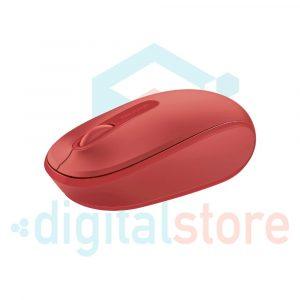 Digital-Store-Microsoft-Wireless-Mobile-Mouse-1850-Rojo-Fuego-Centro-Comercial-Monterrey