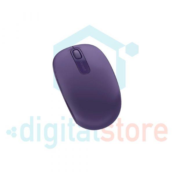 Digital-Store-Microsoft-Wireless-Mobile-Mouse-1850-purpura-Centro-Comercial-Monterrey (1)