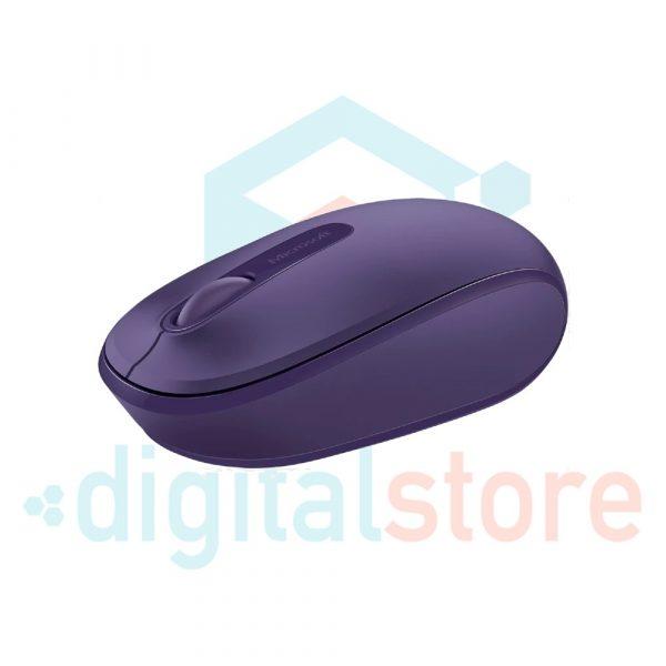 Digital-Store-Microsoft-Wireless-Mobile-Mouse-1850-purpura-Centro-Comercial-Monterrey