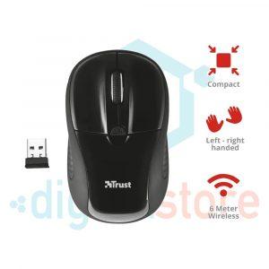 Digital-Store-Mouse-Inalambrico-Usb-Trust-Primo-Negro-20322-Centro-Comercial-Monterrey (1)