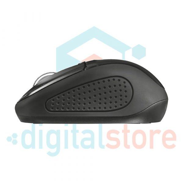 Digital-Store-Mouse-Inalambrico-Usb-Trust-Primo-Negro-20322-Centro-Comercial-Monterrey (2)