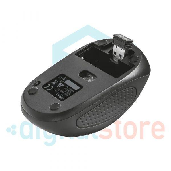 Digital-Store-Mouse-Inalambrico-Usb-Trust-Primo-Negro-20322-Centro-Comercial-Monterrey (3)