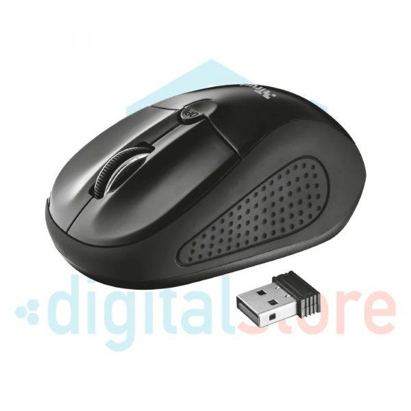 Digital-Store-Mouse-Inalambrico-Usb-Trust-Primo-Negro-20322-Centro-Comercial-Monterrey