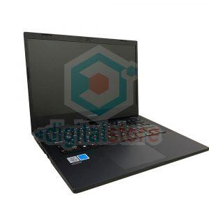 Digital-Store-PORTATIL-ASUS-B2451FA-BV0928R-CI3-4GB-1TB-14-10MA-GEN-W10-PROFESSIONAL-Centro-Comercial-Monterrey (1)