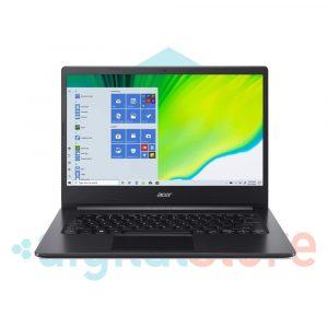 Digital-Store-Portatil-Acer-A314-22-R4ZV-aspire-3-centro-comercial-monterrey