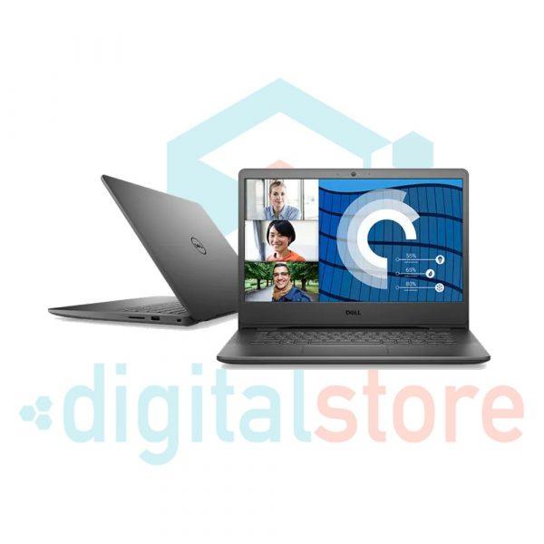 Digital-Store-Portatil-Dell-Vostro-14-3400-centro-comercial-monterrey-3.jpg