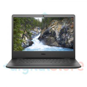 Digital-Store-Portatil-Dell-Vostro-14-3400-centro-comercial-monterrey.jpg
