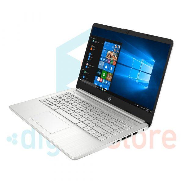 Digital-Store-Portatil-HP-14-DQ1002LA-i3-centro-comercial-monterrey (1)