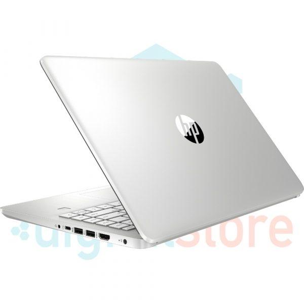 Digital-Store-Portatil-HP-14-DQ1002LA-i3-centro-comercial-monterrey (2)