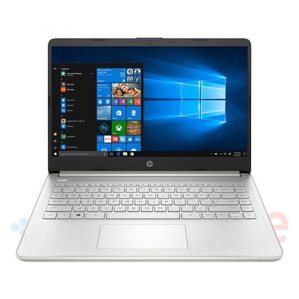 Digital-Store-Portatil-HP-14-DQ1002LA-i3-centro-comercial-monterrey