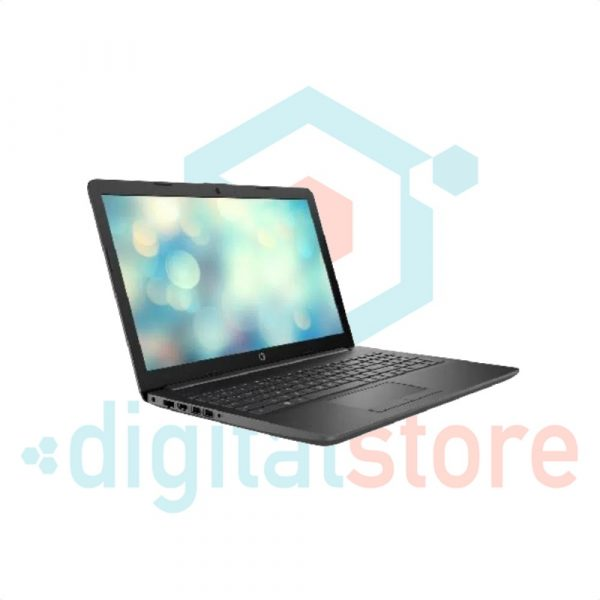 Digital-Store-Portatil-Portátil-Hp-15-Da2024la-Centro-Comercial-Monterrey (3)