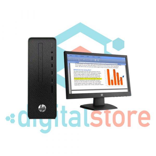 digital-store-COMPUTADOR CORPORATIVO HP 280 - 4GB - 1TB-medellin-colombia-centro-comercial-monterrey