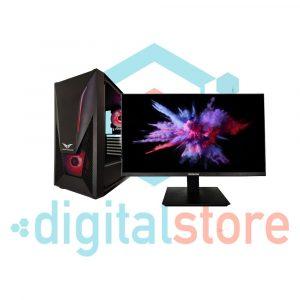 digital-store-COMPUTADOR DE ESCRITORIO RYZEN 3 3200 - RAM 8GB - SSD 240GB-medellin-colombia-centro-comercial-monterrey (2)