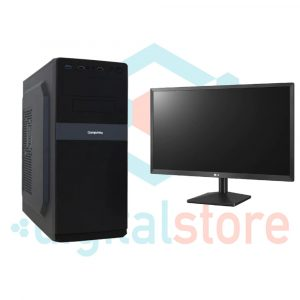 digital-store-COMPUTADOR ESCRITORIO INTEL CI3 10MA - RAM 4GB-1TB-medellin-colombia-centro-comercial-monterrey (1)