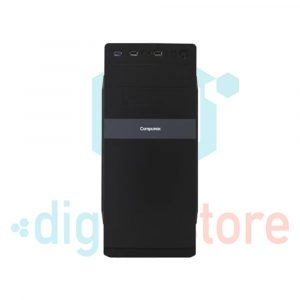 digital-store-COMPUTADOR ESCRITORIO INTEL CI3 10MA - RAM 4GB-1TB-medellin-colombia-centro-comercial-monterrey (2)