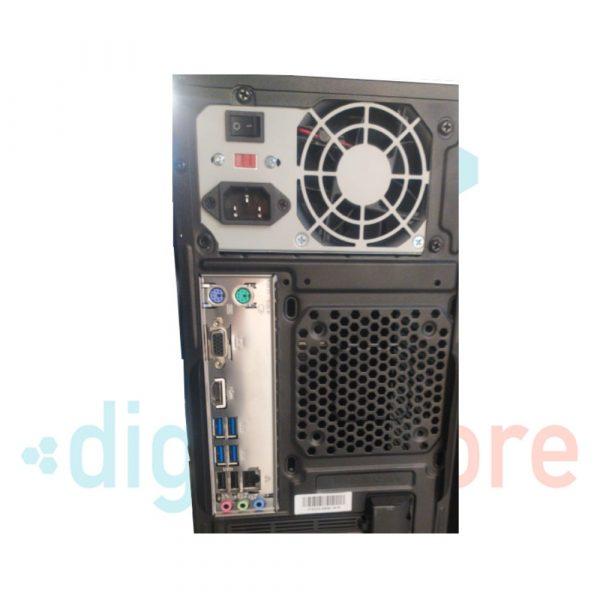 digital-store-COMPUTADOR ESCRITORIO INTEL CI3 10MA - RAM 4GB-1TB-medellin-colombia-centro-comercial-monterrey (3)