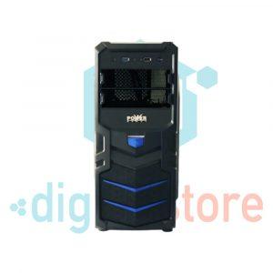 digital-store-CPU-Power Group G5940GS intel core celeron -medellin-colombia-centro-comercial-monterrey (1)