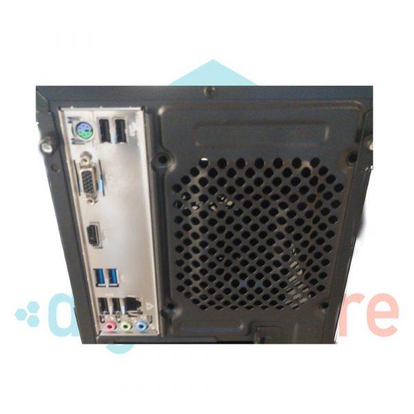 digital-store-CPU-Power Group G5940GS intel core celeron -medellin-colombia-centro-comercial-monterrey (3)