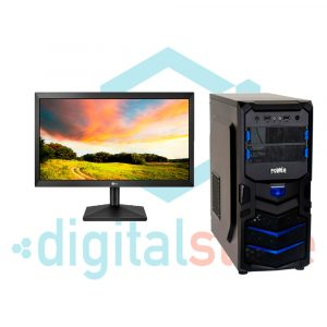 digital-store-CPU-Power Group G5940GS intel core celeron -medellin-colombia-centro-comercial-monterrey (4)