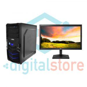 digital-store-CPU-Power Group G5940GS intel core celeron -medellin-colombia-centro-comercial-monterrey (5)
