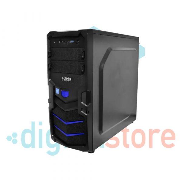 digital-store-CPU-Power Group G5940GS intel core celeron -medellin-colombia-centro-comercial-monterrey